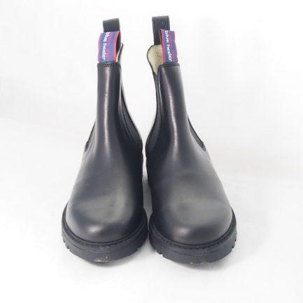 Blue Heeler – marburg.shoes